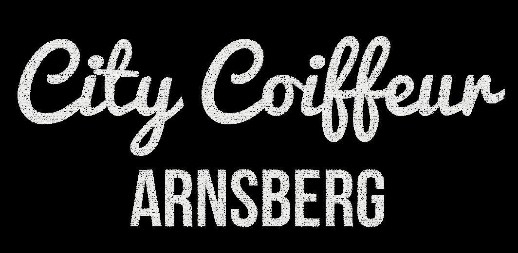 City Coiffeur Arnsberg